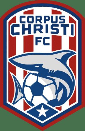 CORPUS CHRISTI FC ACADEMY