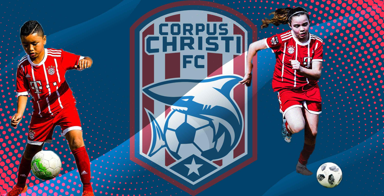 FC Bayern Id Program – CORPUS CHRISTI FC ACADEMY